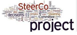 SteeringCommittee